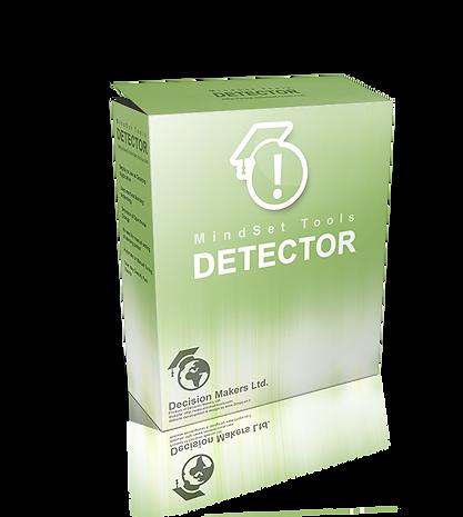detector-box-001-ready-logos.png