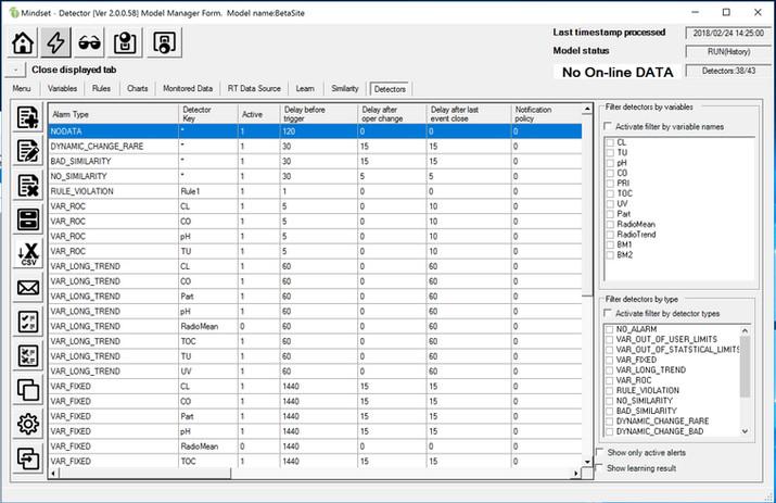 detectors_list.jpg