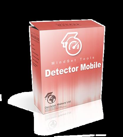 DetectorMobileBox22 (1).png