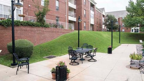 brookdale-broadway-cityview-6-patio.jpg