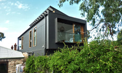Stanmore House - 1