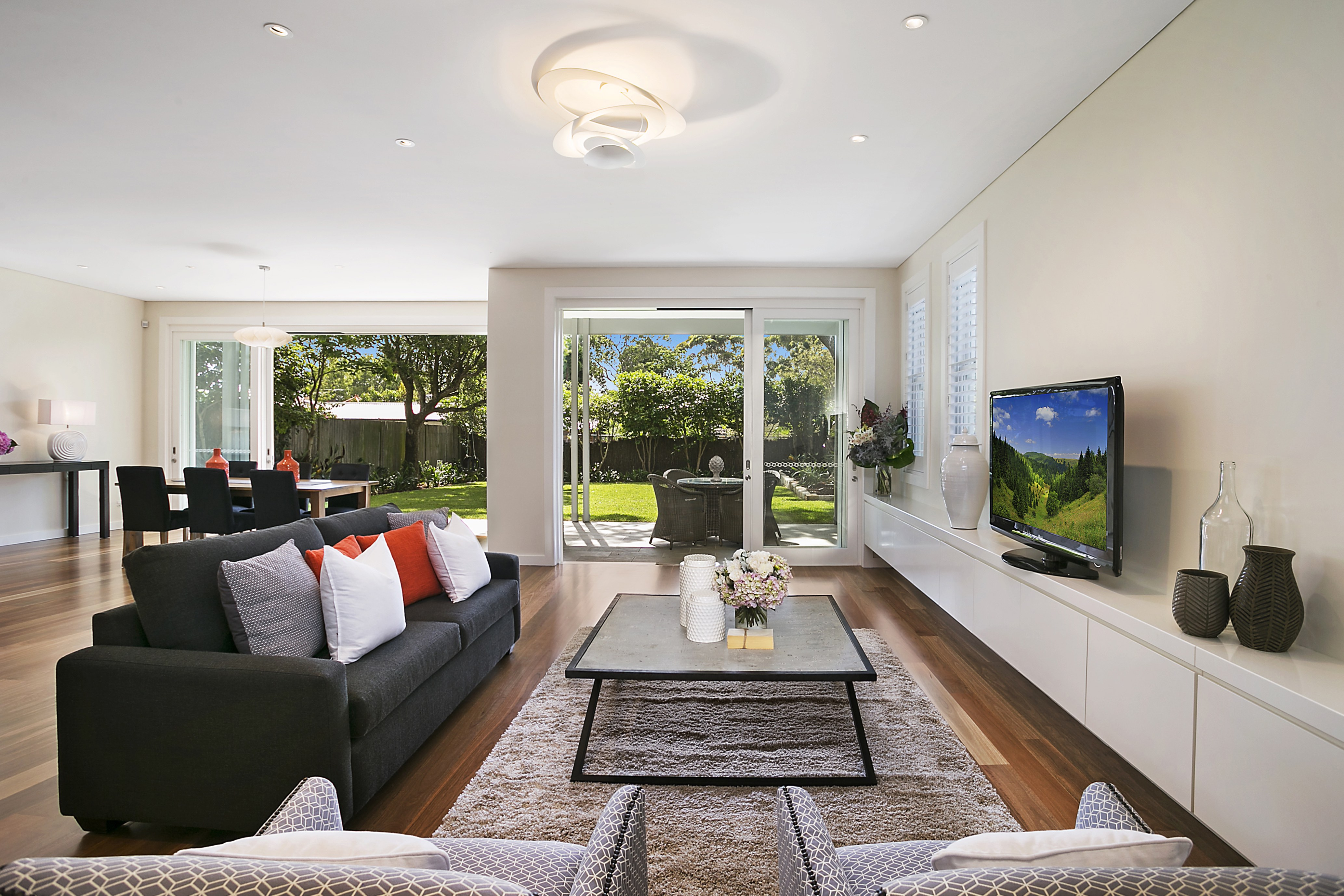 Haberfield House 2 - 75