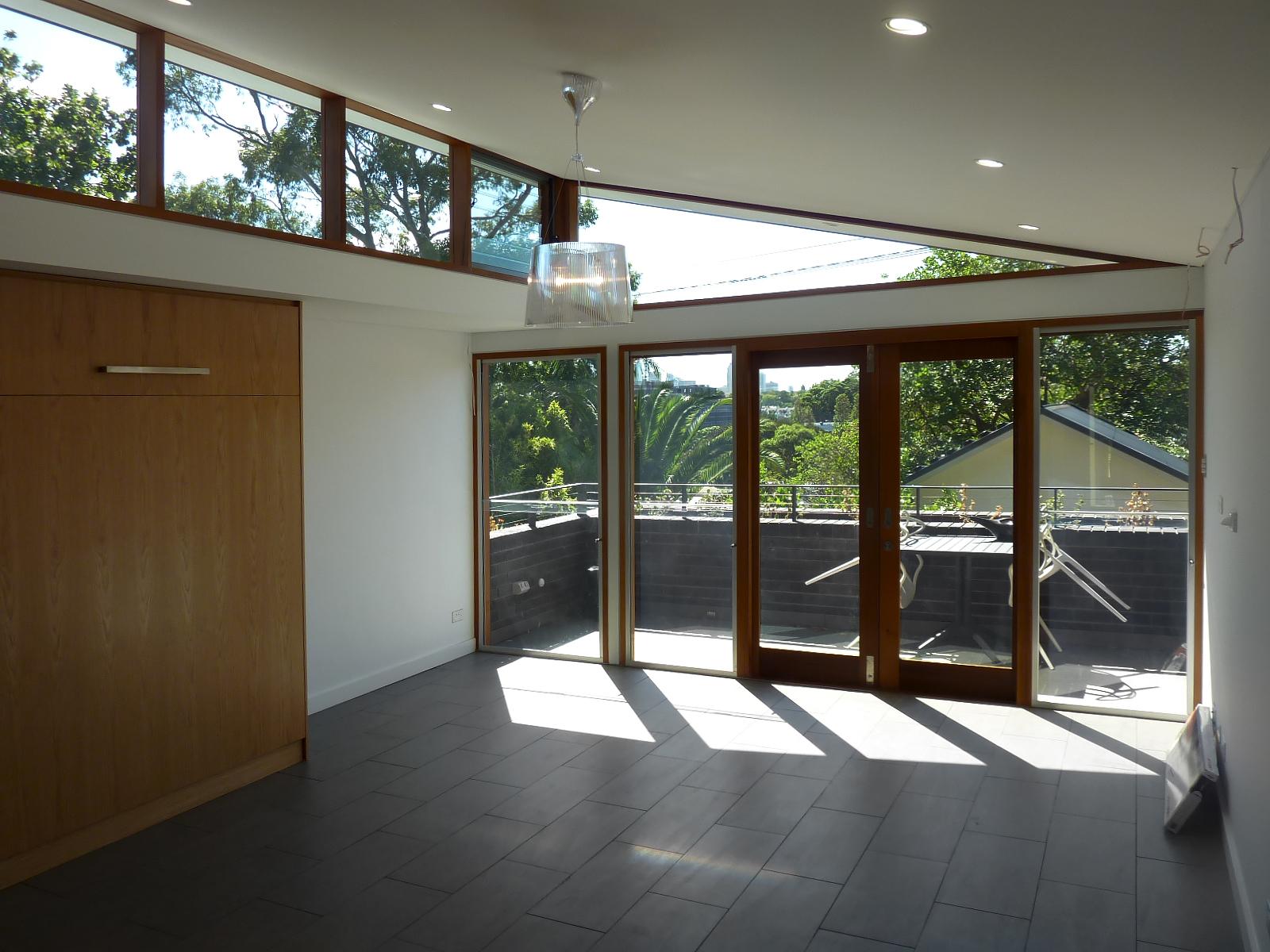 Annandale Studio - 53