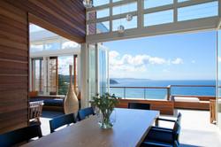Palm Beach House - 3