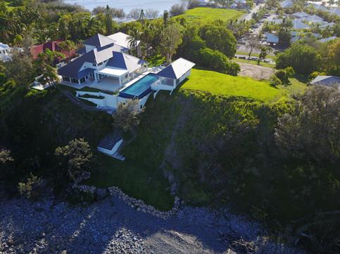 Mackay House.jpeg