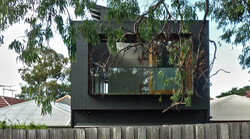 Stanmore House - 10