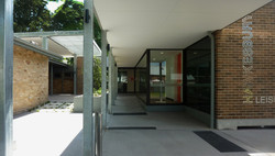 Richmond Leisure + Learning Centre - 41