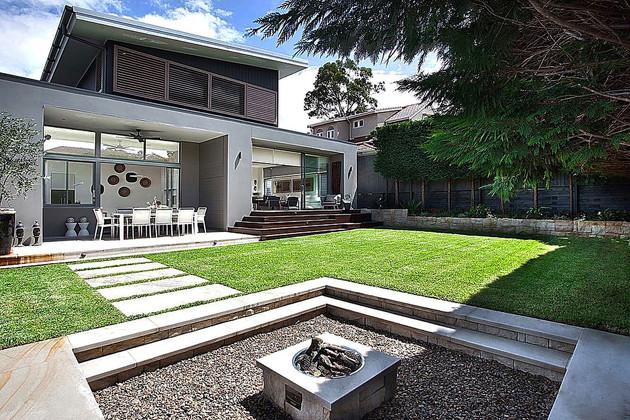 Artarmon House - 1.jpg