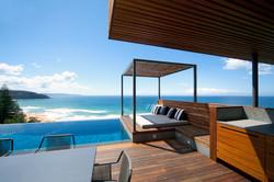 Palm Beach House - 4