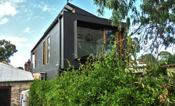 Stanmore House - 2