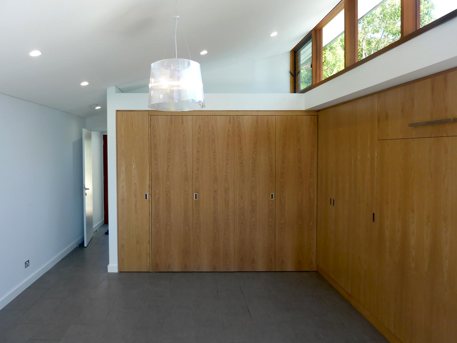 Annandale Studio - 51