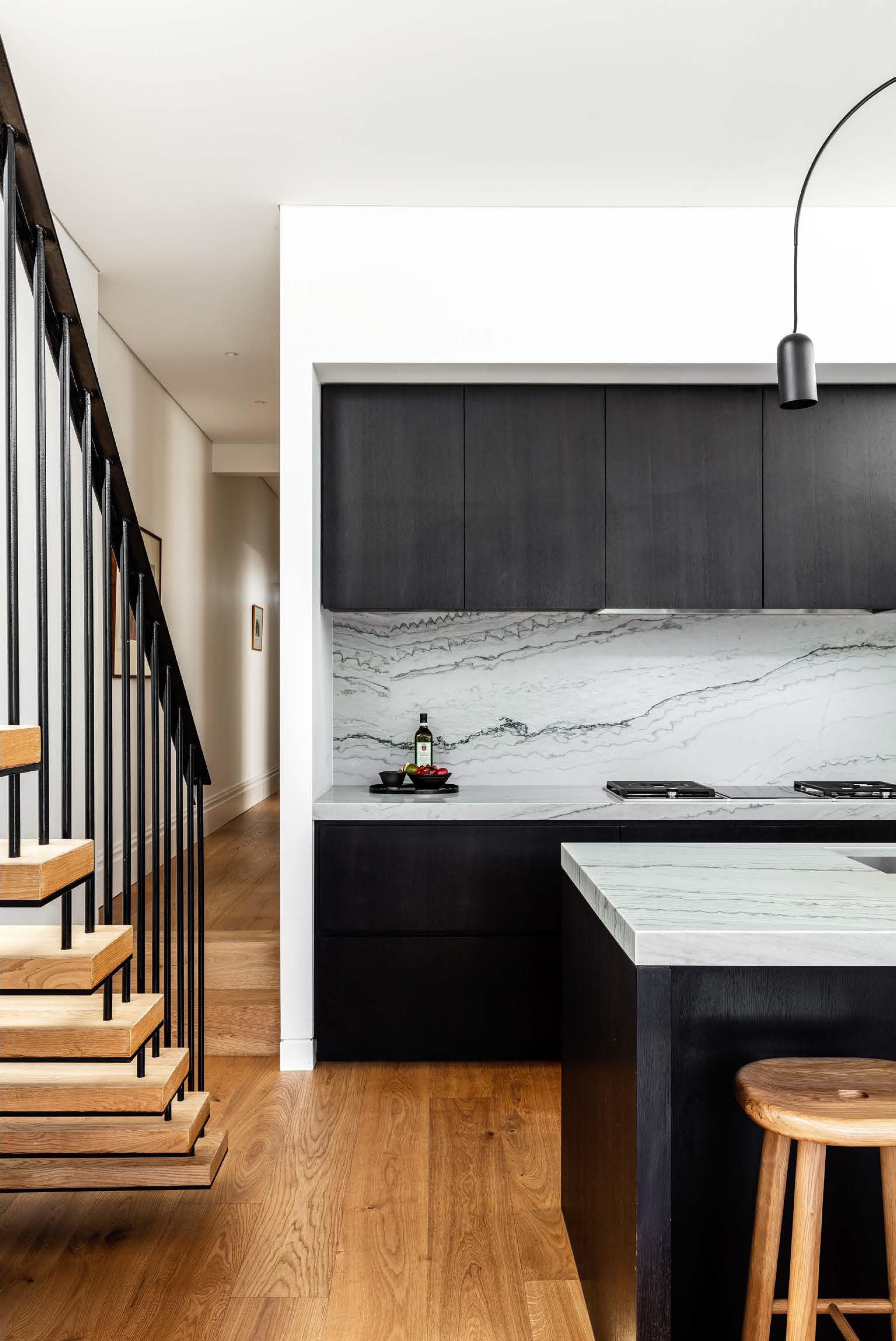 Bondi House - 11