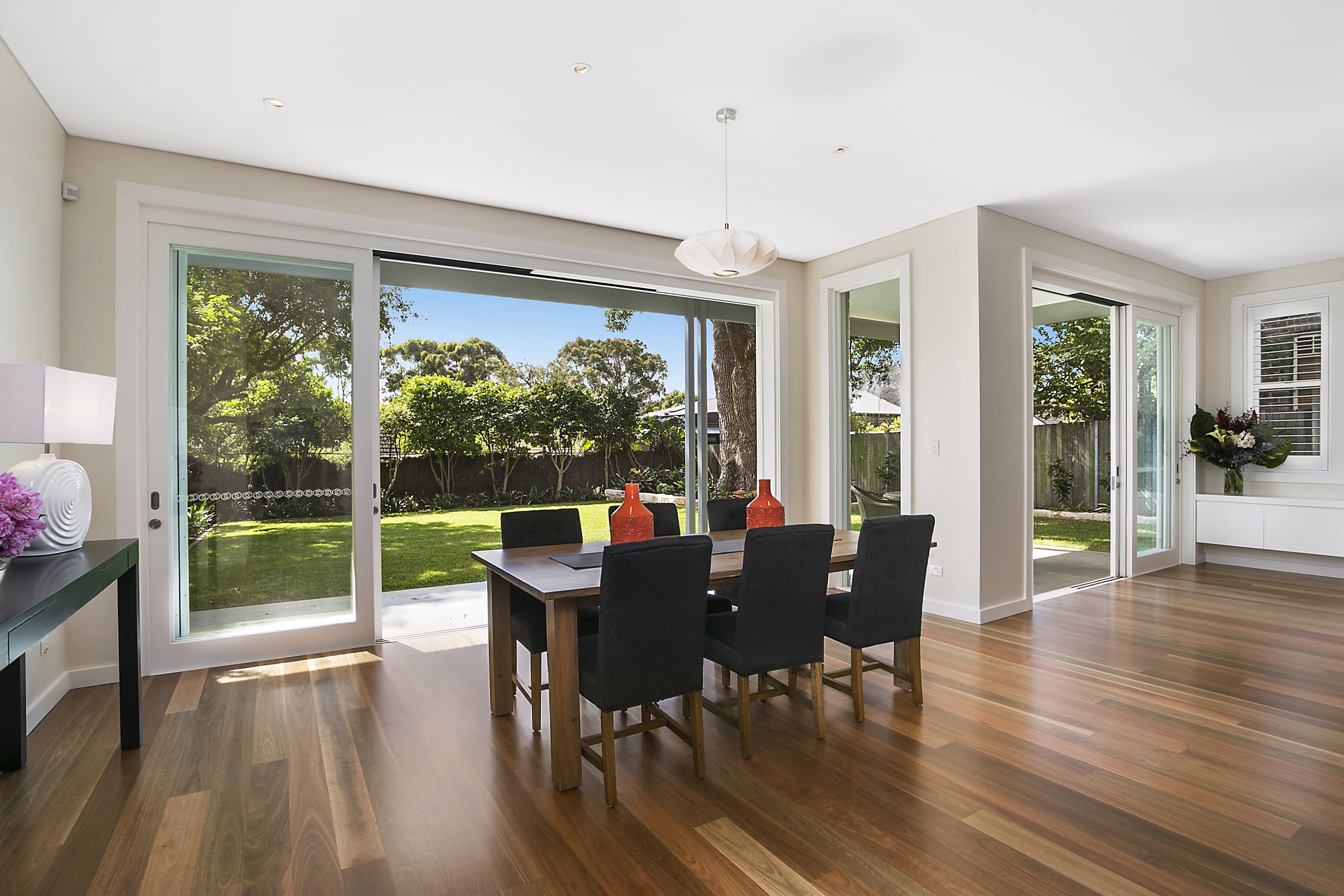 Haberfield House 2 - 85