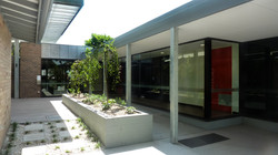 Richmond Leisure + Learning Centre - 43