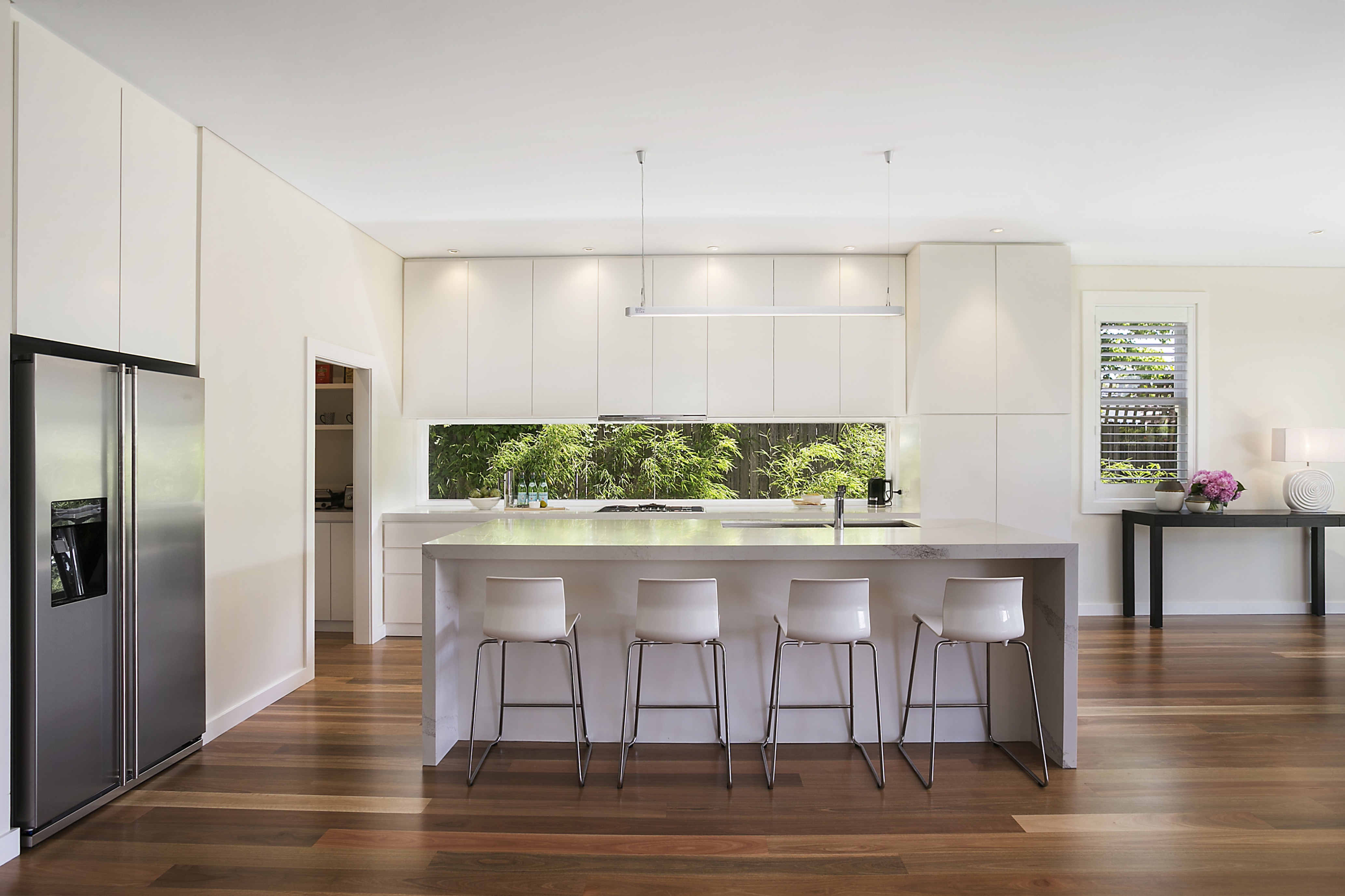 Haberfield House 2 - 01
