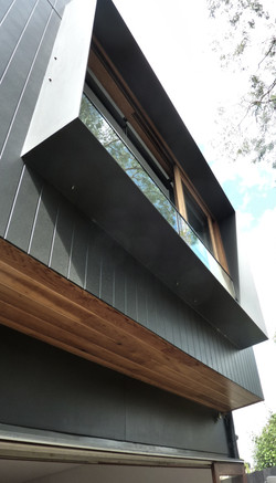 Stanmore House - 6