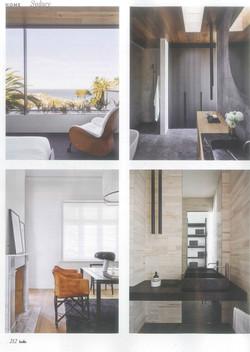 Belle Magazine - Bronte House 9