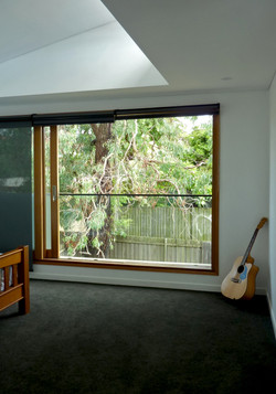 Stanmore House - 7
