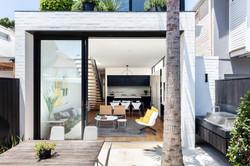 Bondi House - 15