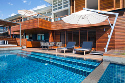 Palm Beach House - 5