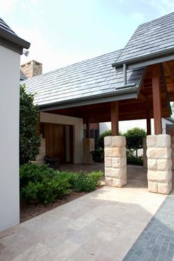 Wamberal House - 14