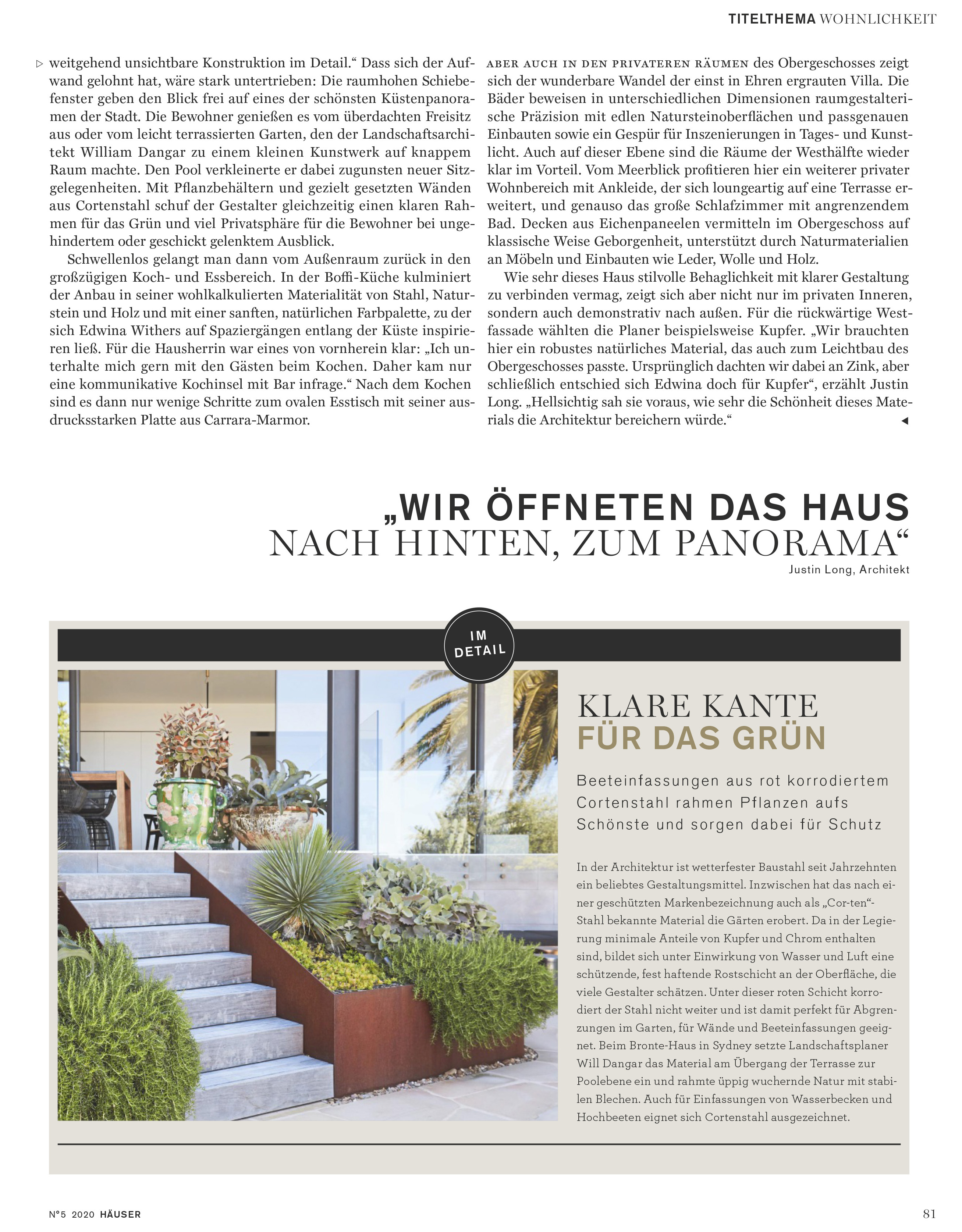 Haeuser_5-2020_Seite_1_74-82 5