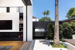 Bondi House - 4