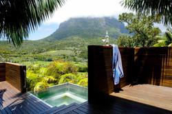 Capella Lodge - Makambo Loft Views