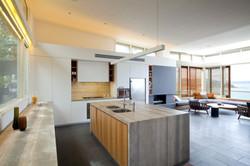 Palm Beach House - 13