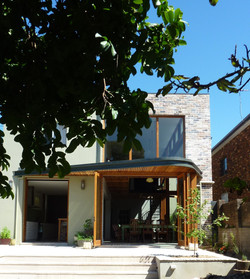 Petersham House - 4