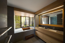 Palm Beach House - 14