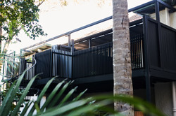 Rushcutters Bay Apartments - 5