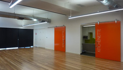 Richmond Leisure + Learning Centre - 44