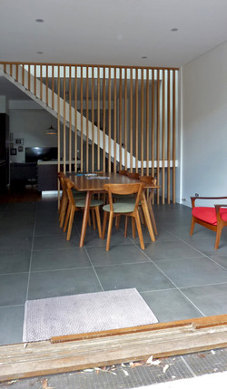 Stanmore House - 5
