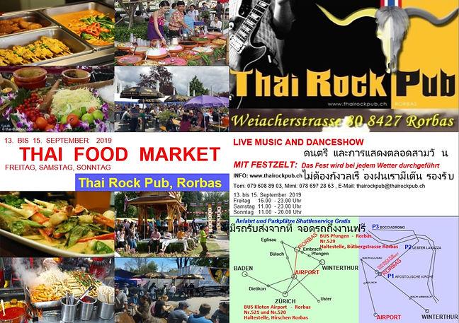 thaifoodmarket.jpg