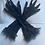Thumbnail: Luxe gloves