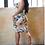 Thumbnail: Plantita dress