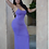 Thumbnail: Lilac dream dress*