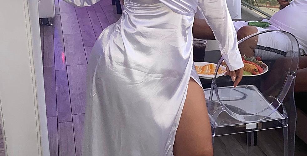 Dreamii Dress