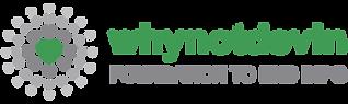 WND_logo_hor_web_1.png