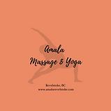 Amala Massage & Yoga.png