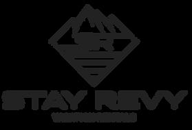 Logo with tagline - black.png