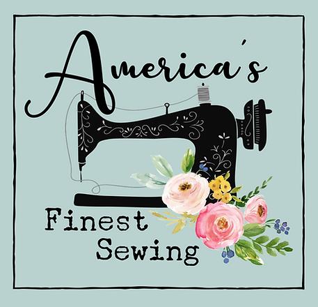 America's Logo (2).png