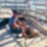 IMG_E0054.jpg