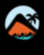 Boomerang Logo Color.png
