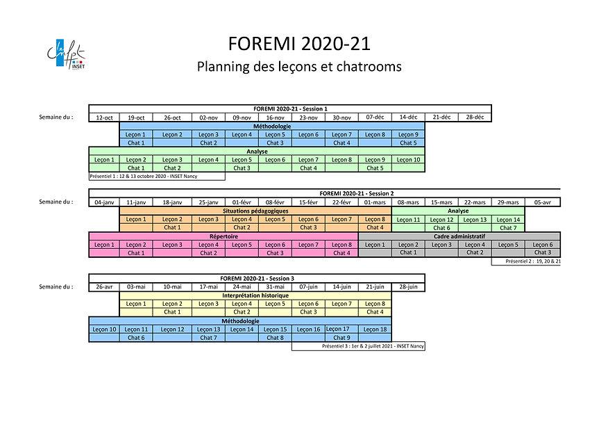 Calendrier foremi 2021.jpg