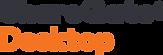 sgdesktop-logocomplet.png