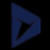 dynamics-365-logo-trans-e1521494216895.p