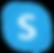 1200px-Skype_logo_(2019–present).svg.png