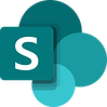1200px-Microsoft_Office_SharePoint_(2018